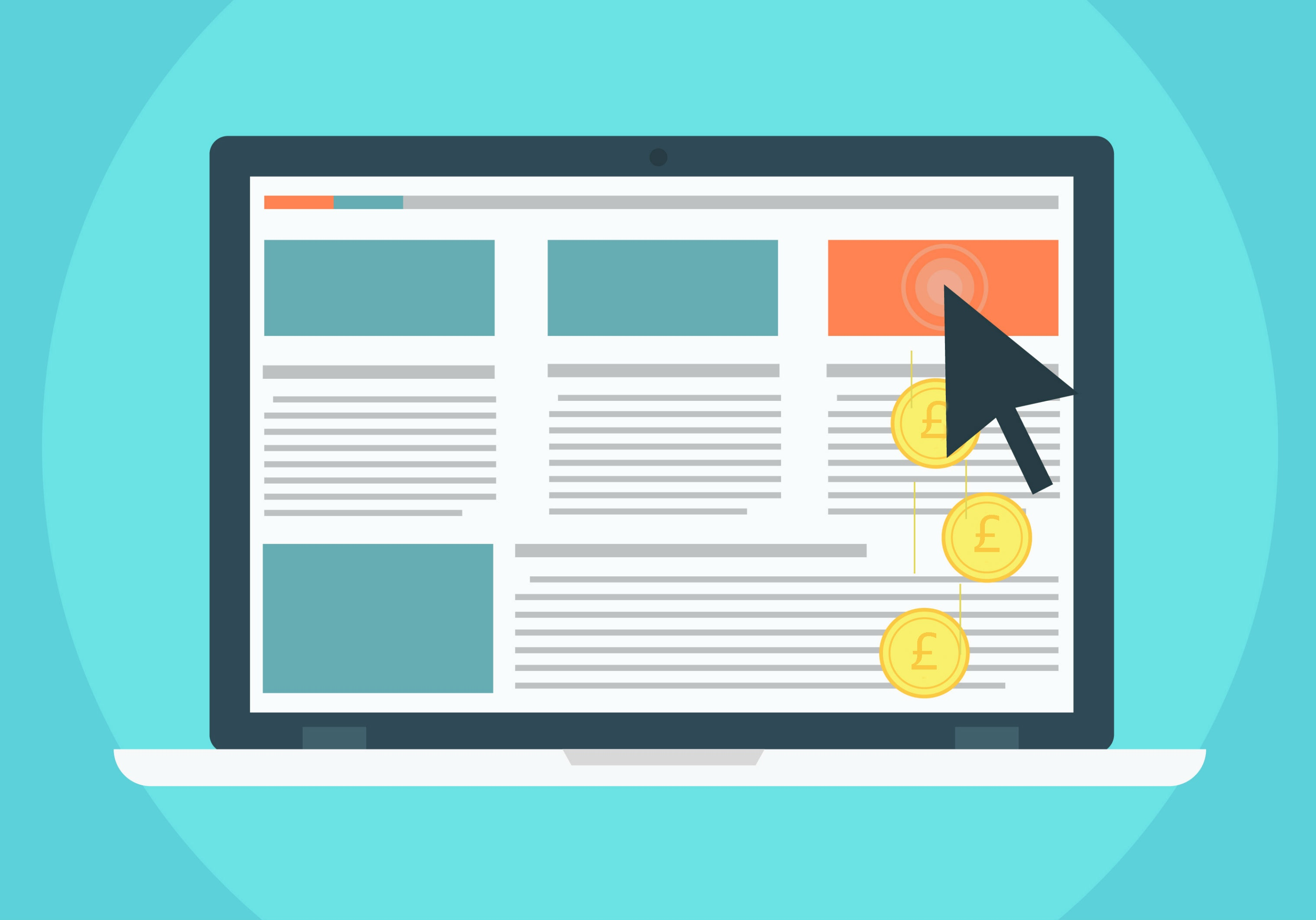 how to achieve high performing PPC campaigns for your law firm.jpg