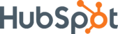 hubspot logo for slider.png