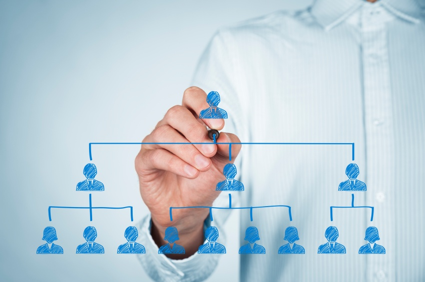3 tips for executive a successful omni-channel strategy
