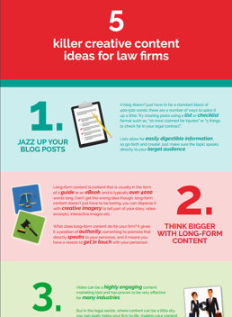 5_killer_creative_content_ideas_for_law_firms_thumbnail_LP.png
