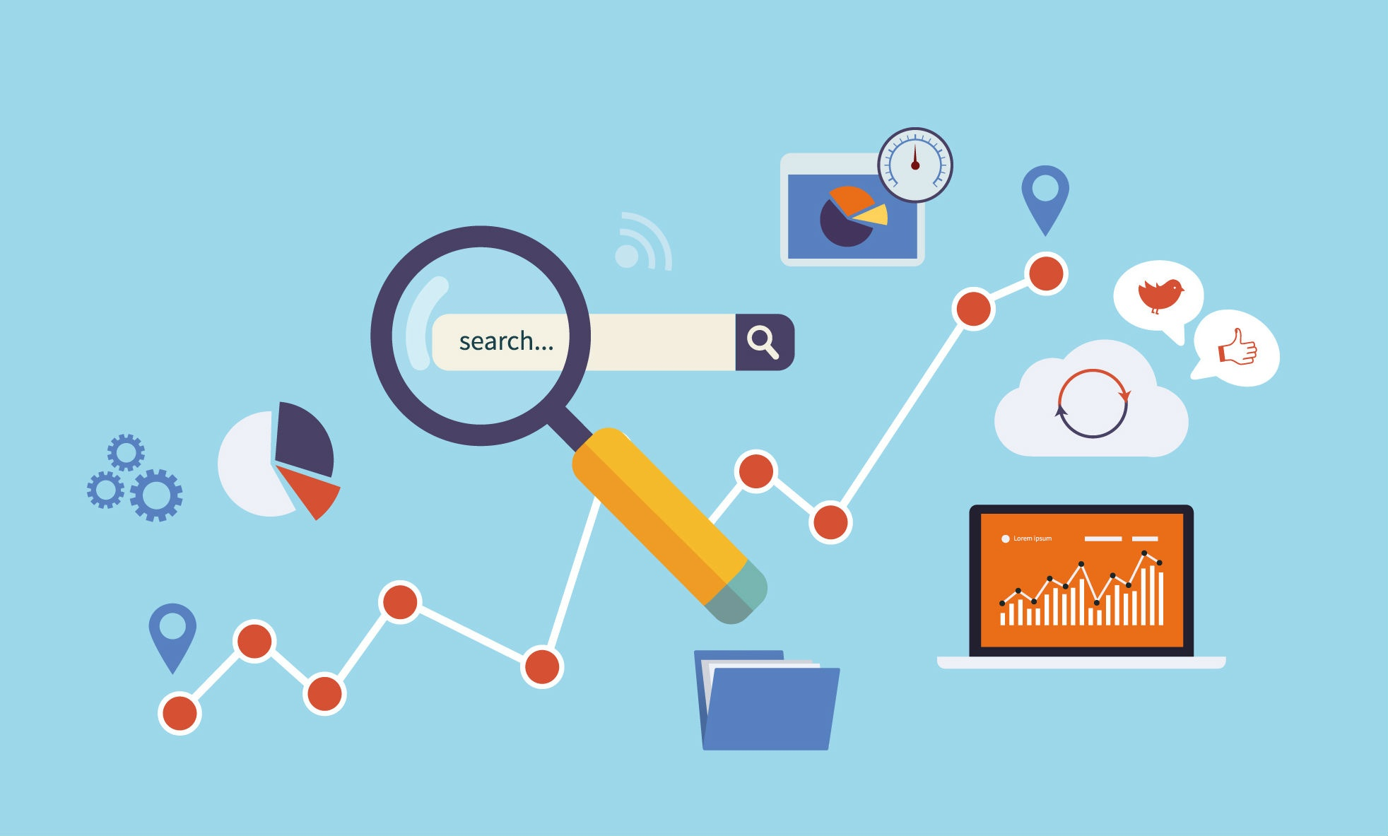 3 simple SEO strategies your firm should try