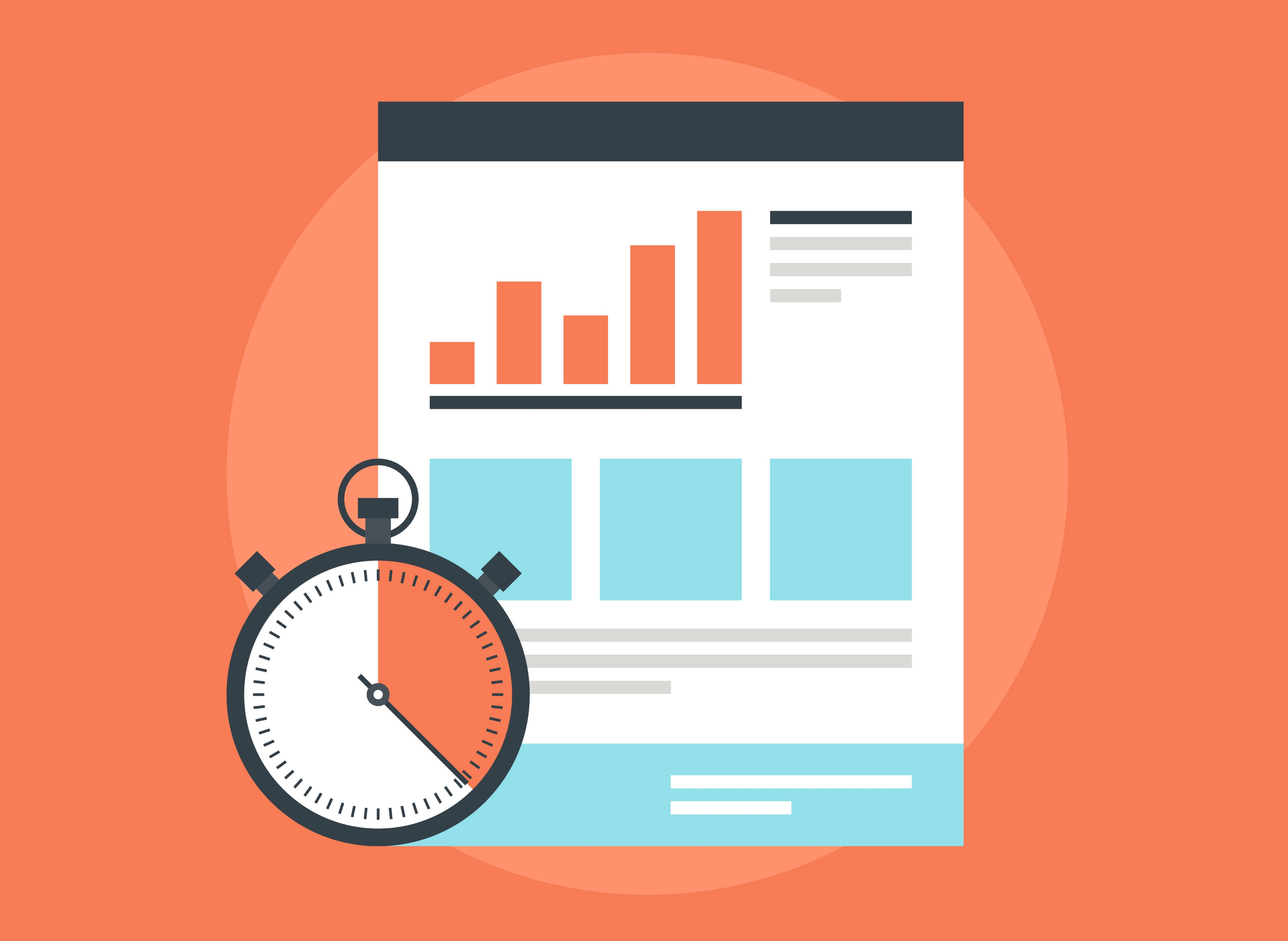 3 conversion rate optimisation tips to increase your conversion rate