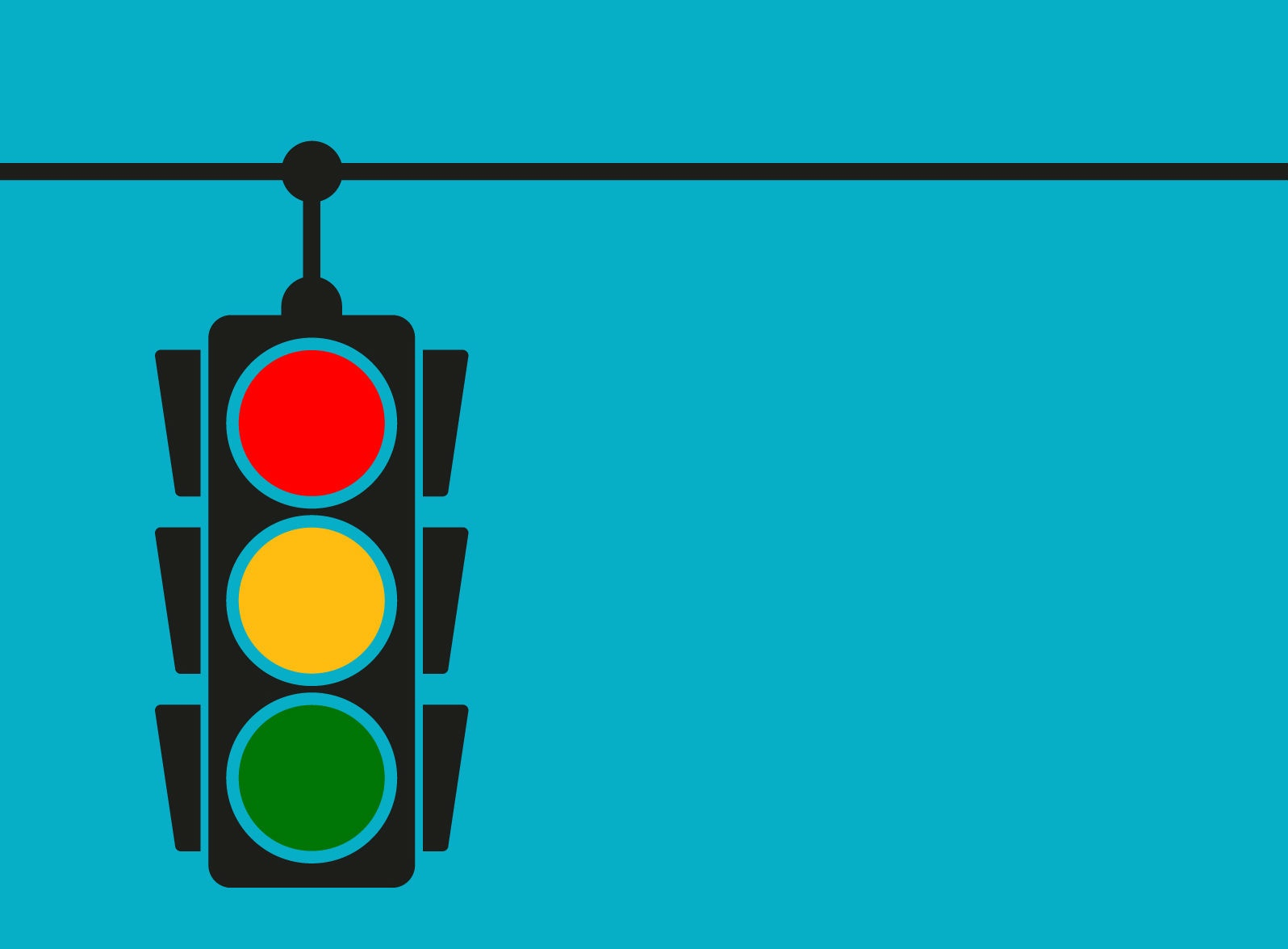4 ways to attract the right kind of traffic to your law firm's website