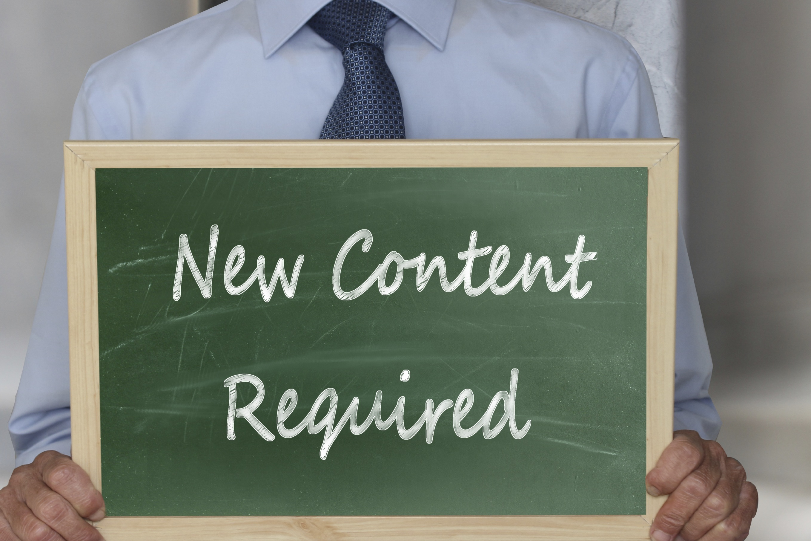 Content Marketing to Convert