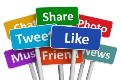 5 ways to Build a Community for your Firm with Social Media