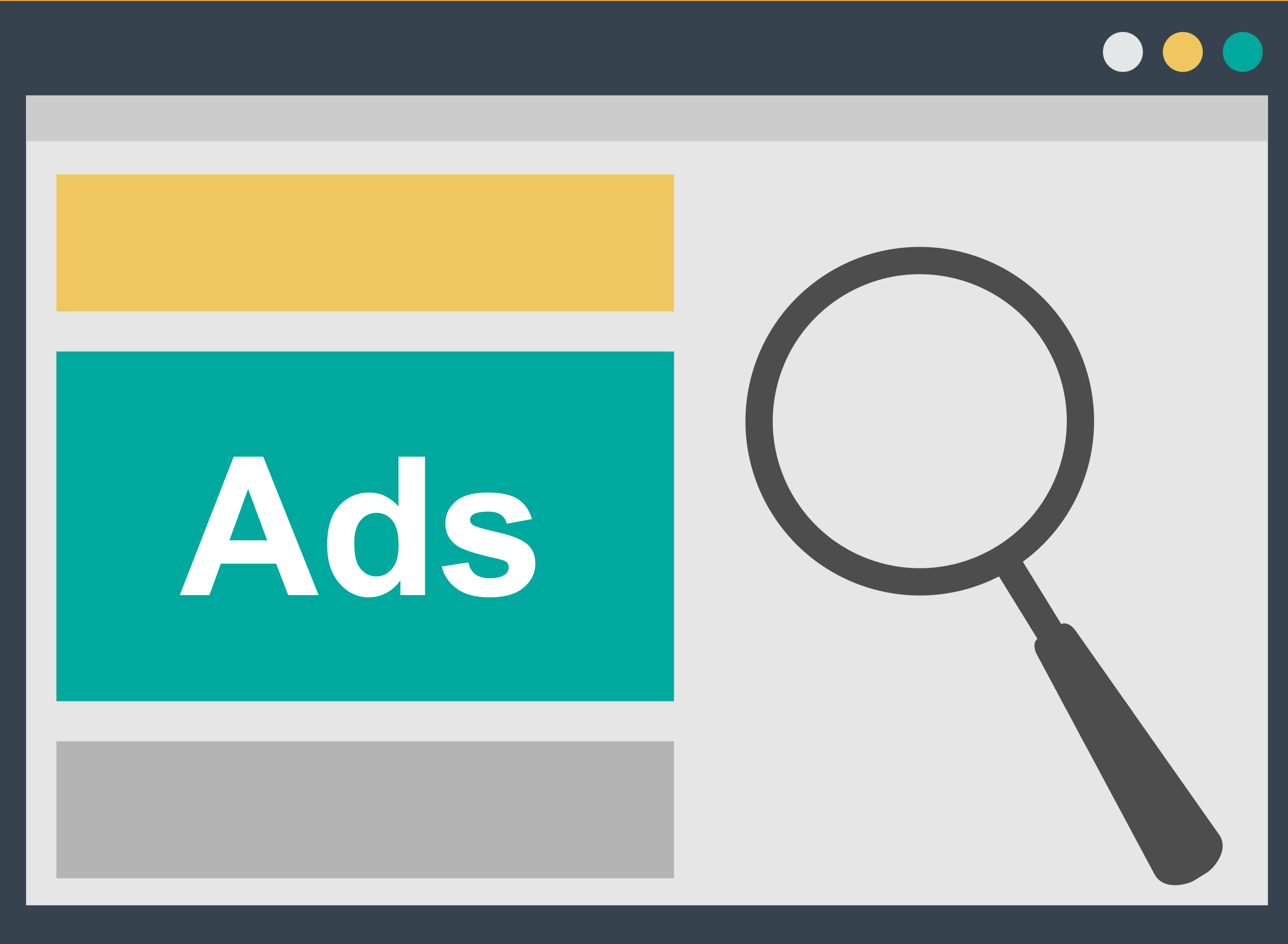 Google paid ad extensions