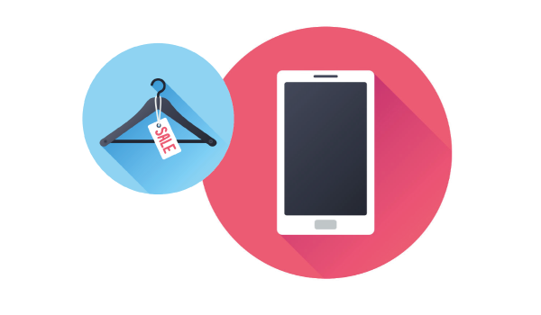 importance of mobile marketing in ecommerce