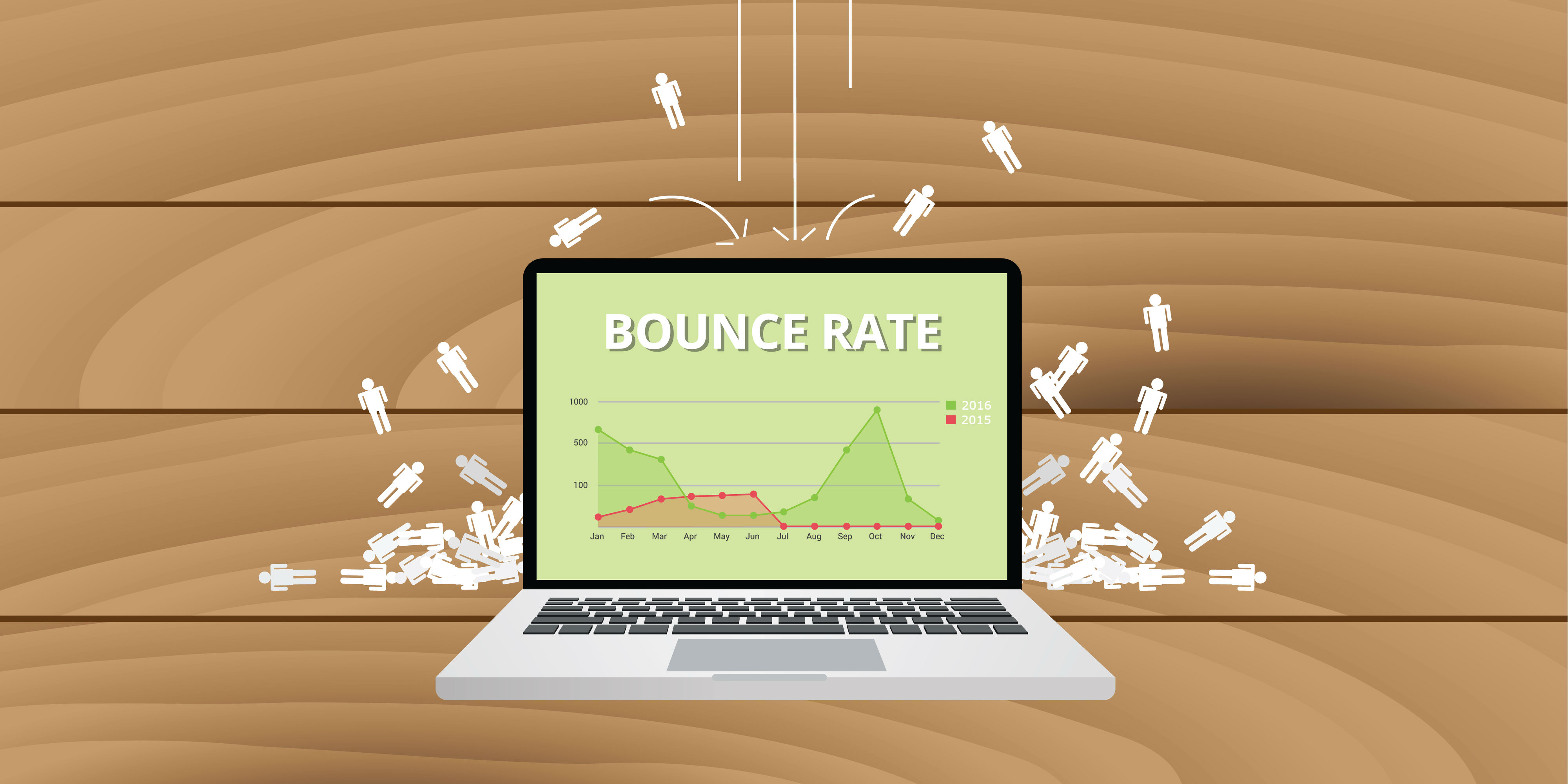 bounce rate.jpg