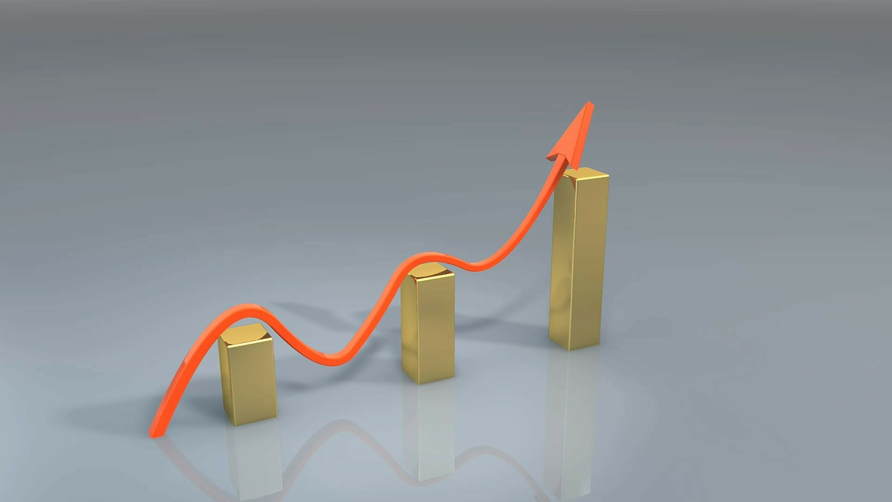 4 Reasons why your firm needs conversion rate optimisation to survive