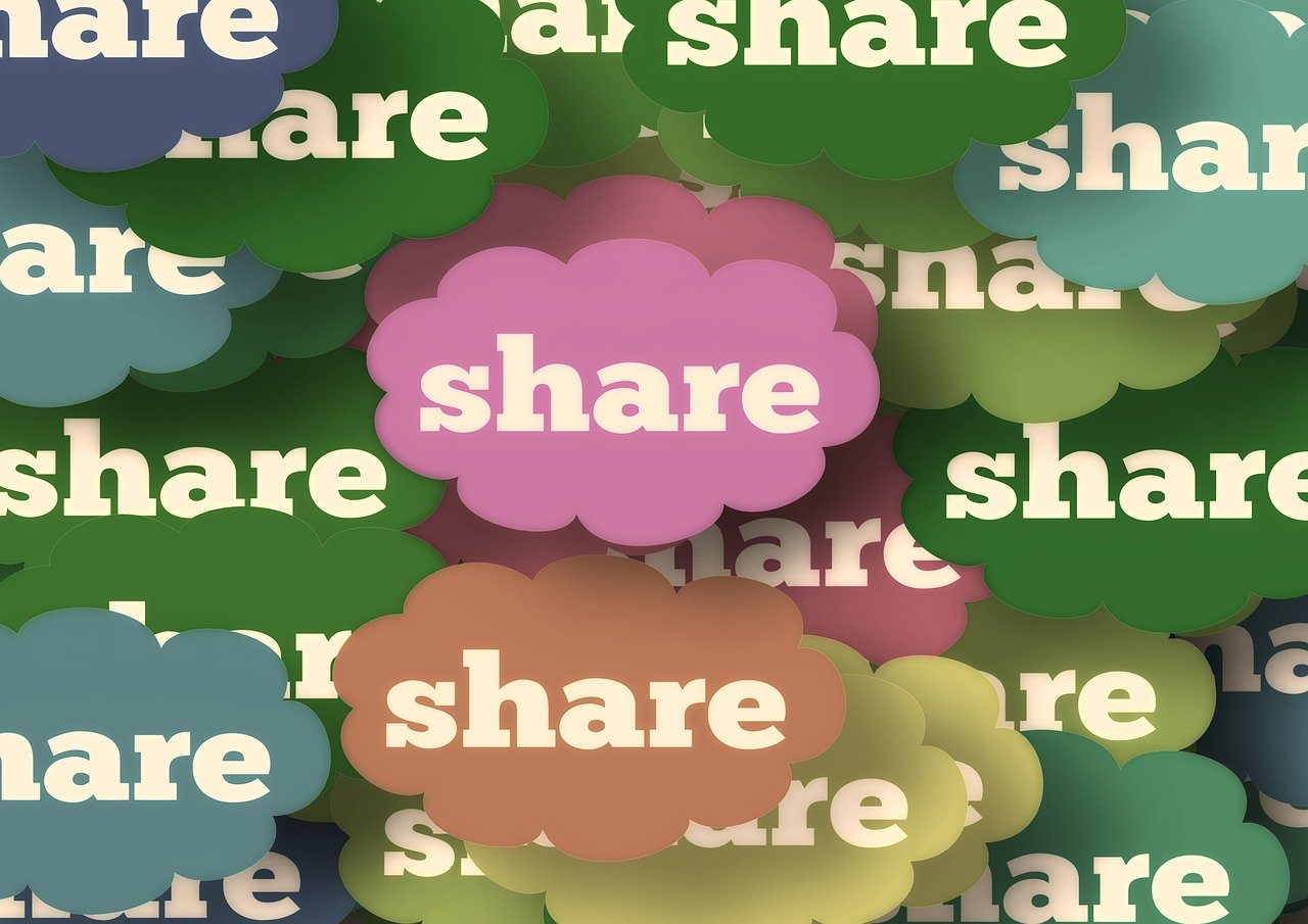 Outreach marketing tips for the legal sector