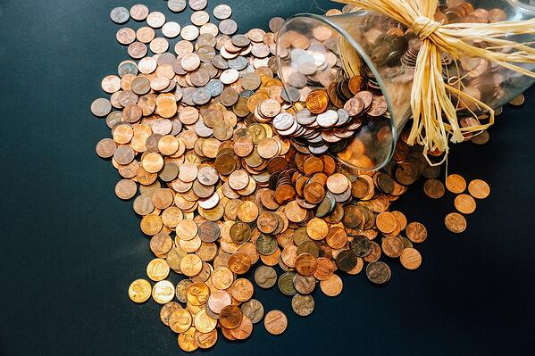 Content marketing tips for any budget