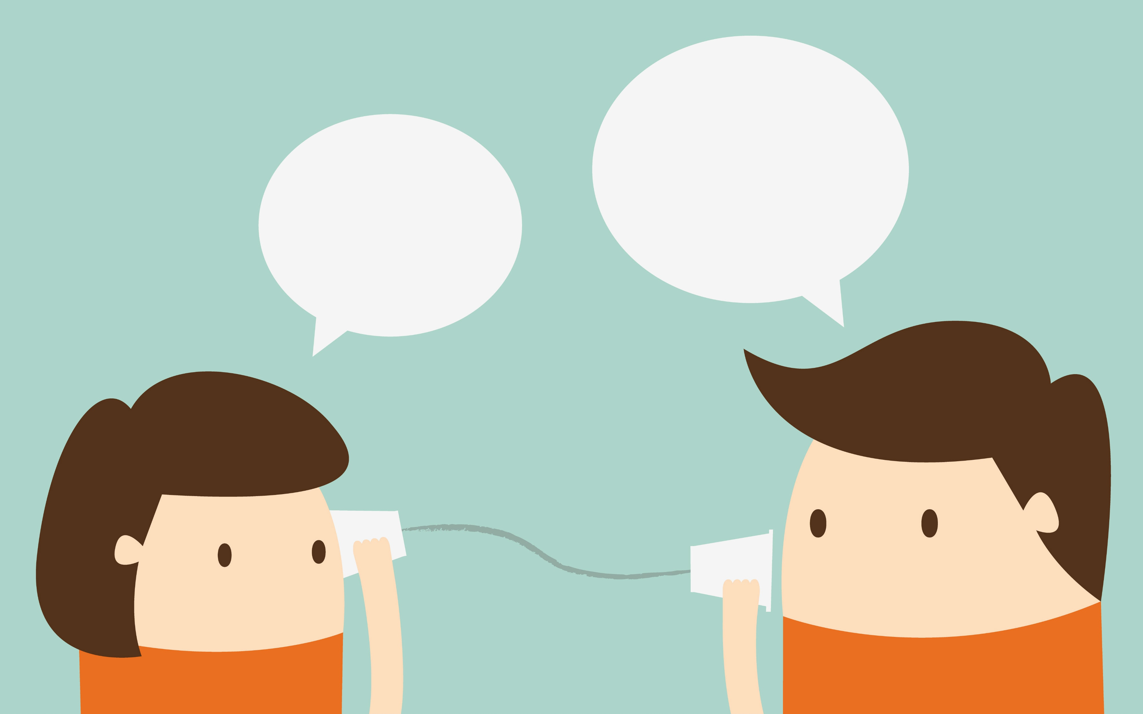 Communicate with your legal buyer personas with these 3 tips