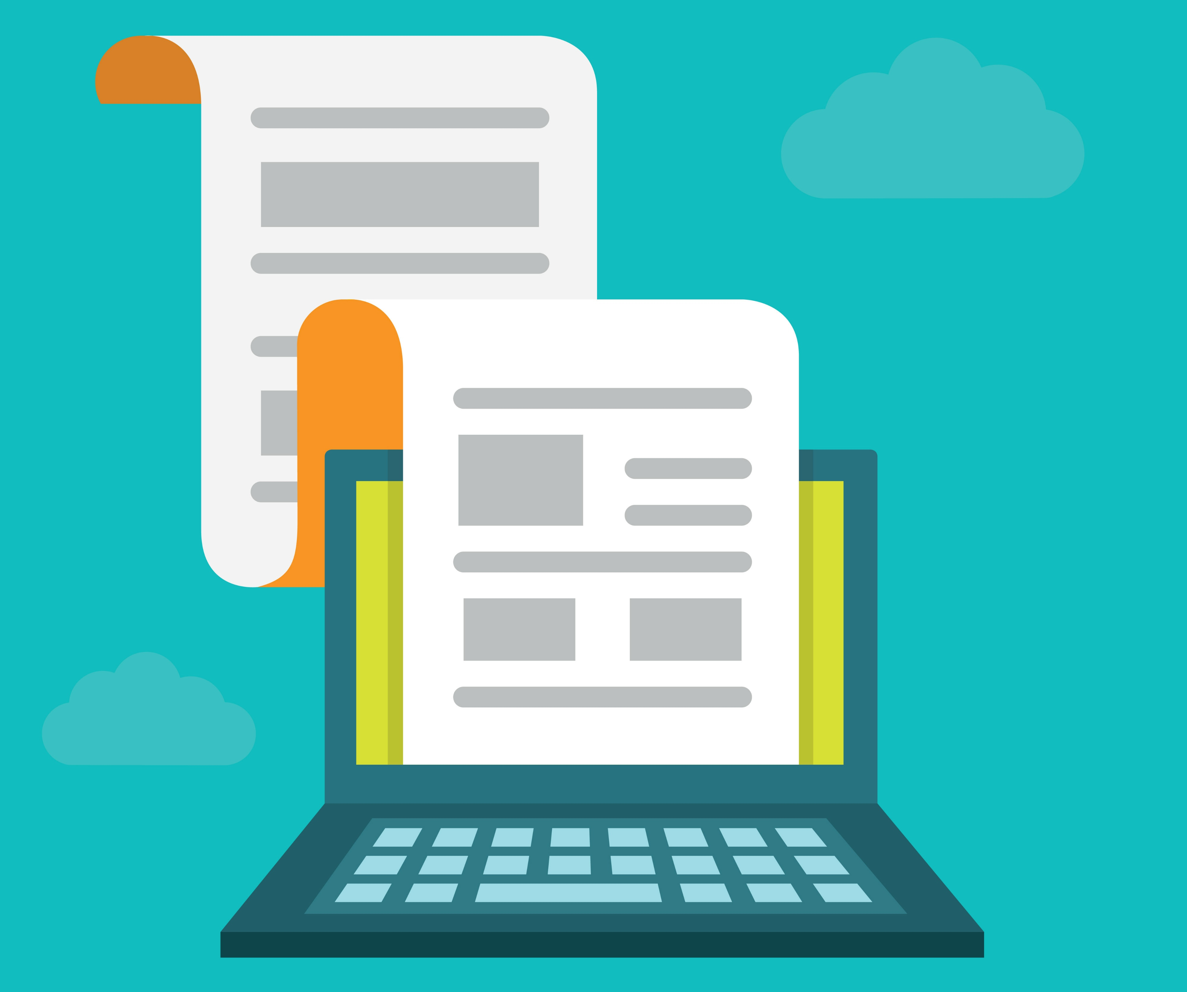 Check out these 3 content examples from top law firms