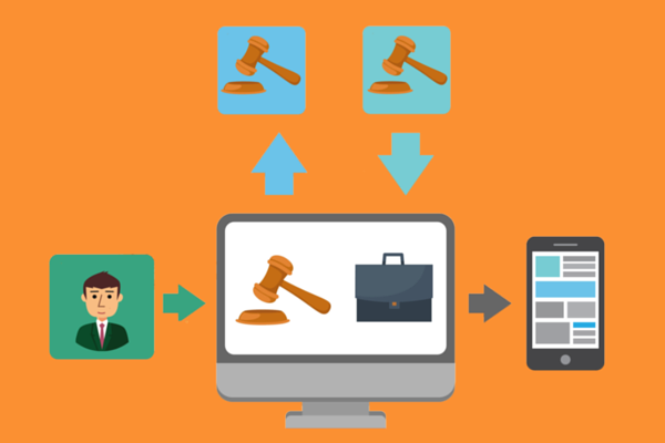 3 legal marketing automation tips to improve the efficiency of your firm