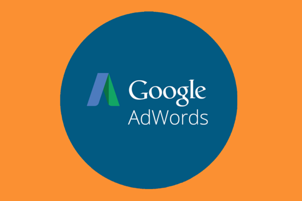 Google Adwords for your law firm