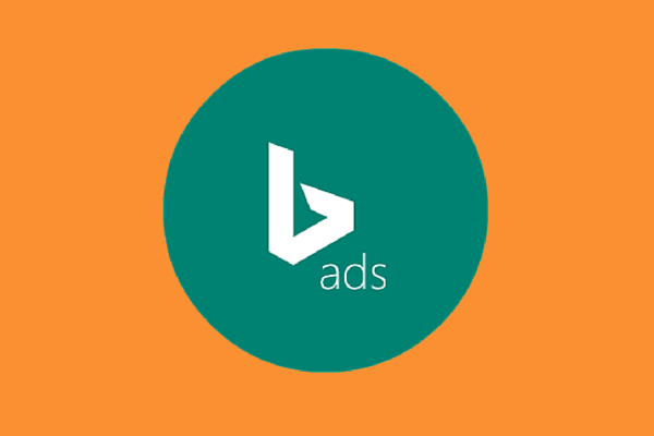 A step-by-step guide to using Bing Ads for your law firm