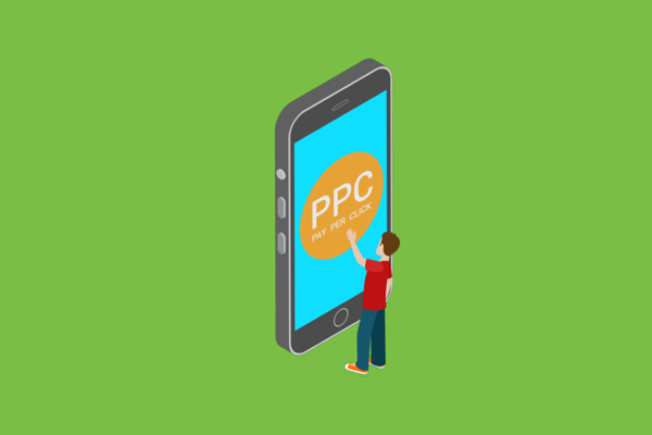 Legal PPC tips your firm should know about and be using today!