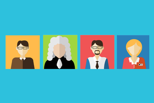 legal persona marketing and why you need it