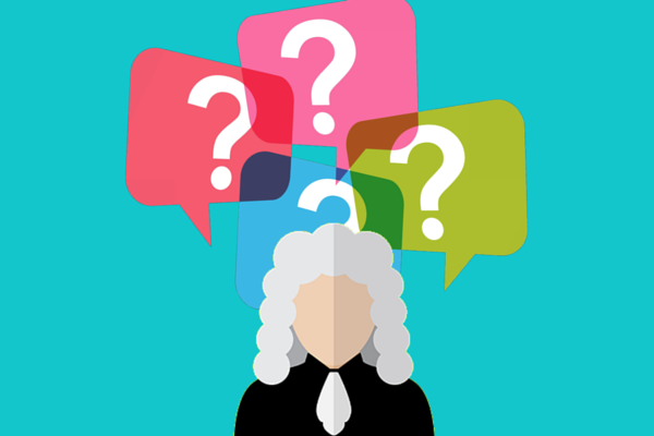 10 legal persona marketing questions you nned to ask yourself