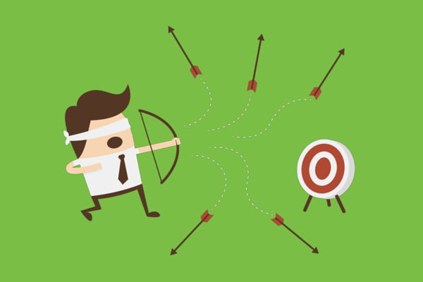 4 legal persona marketing mistakes you need to avoid