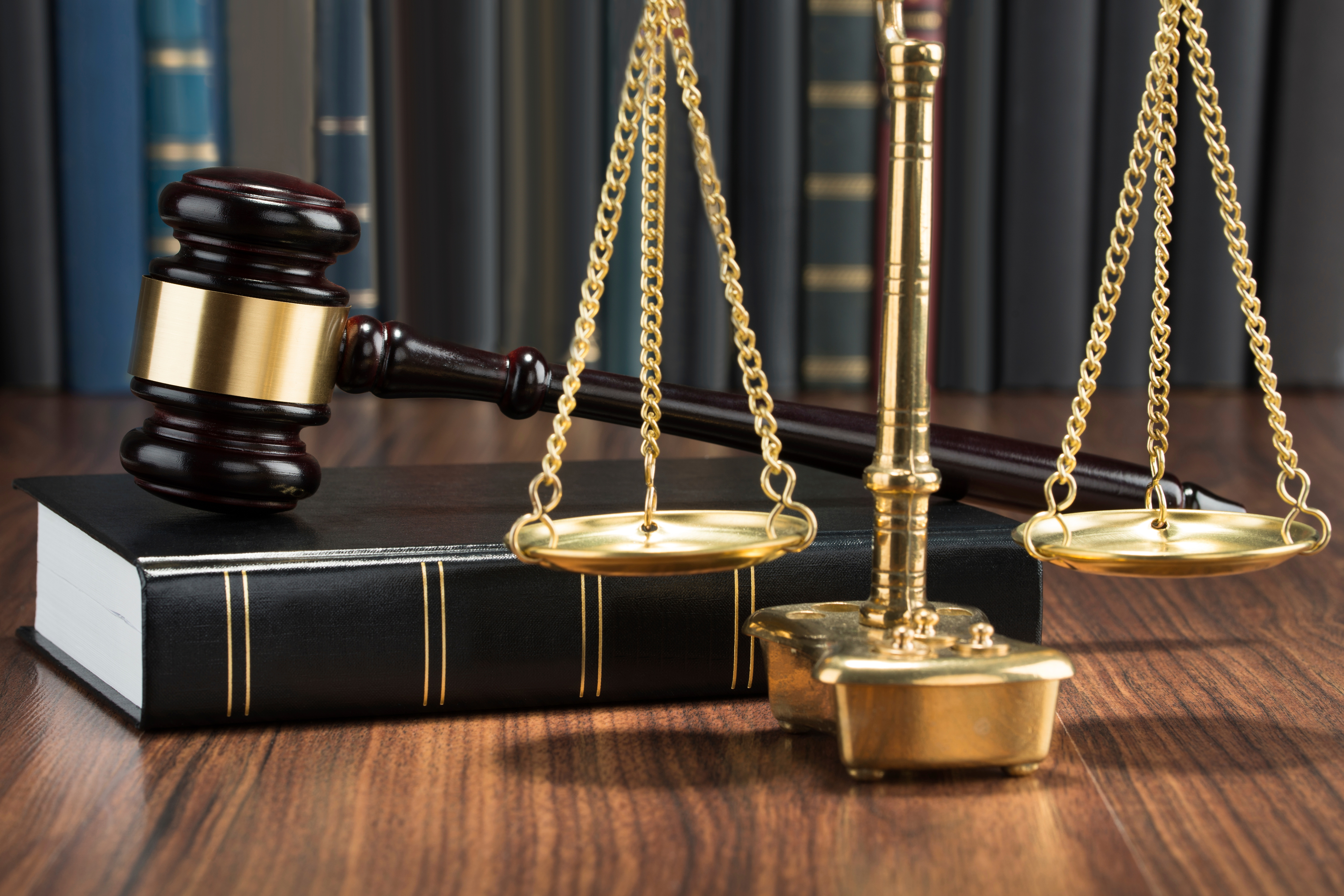 Creating great content for your legal firm