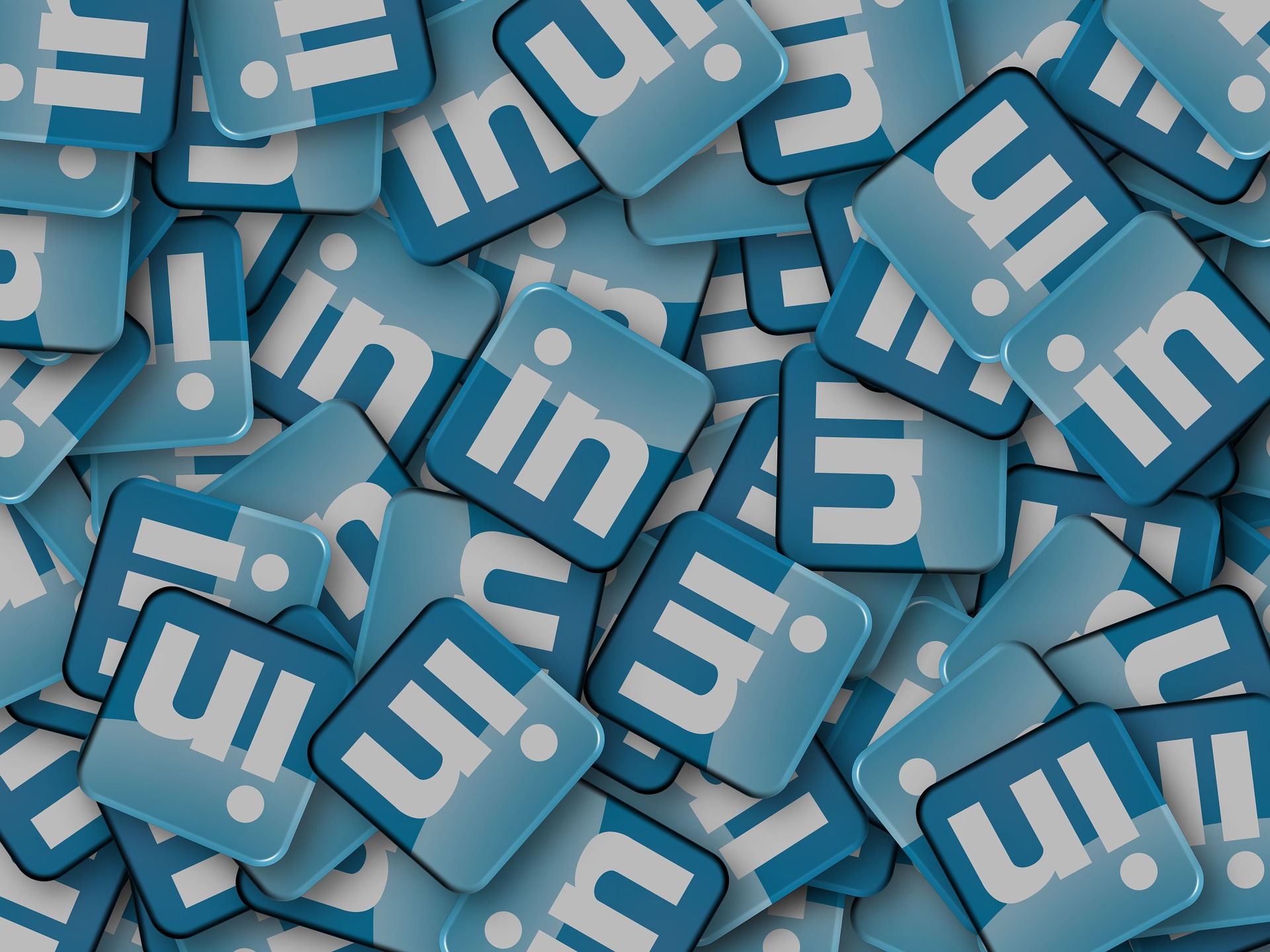 How to use LinkedIn for your legal firm