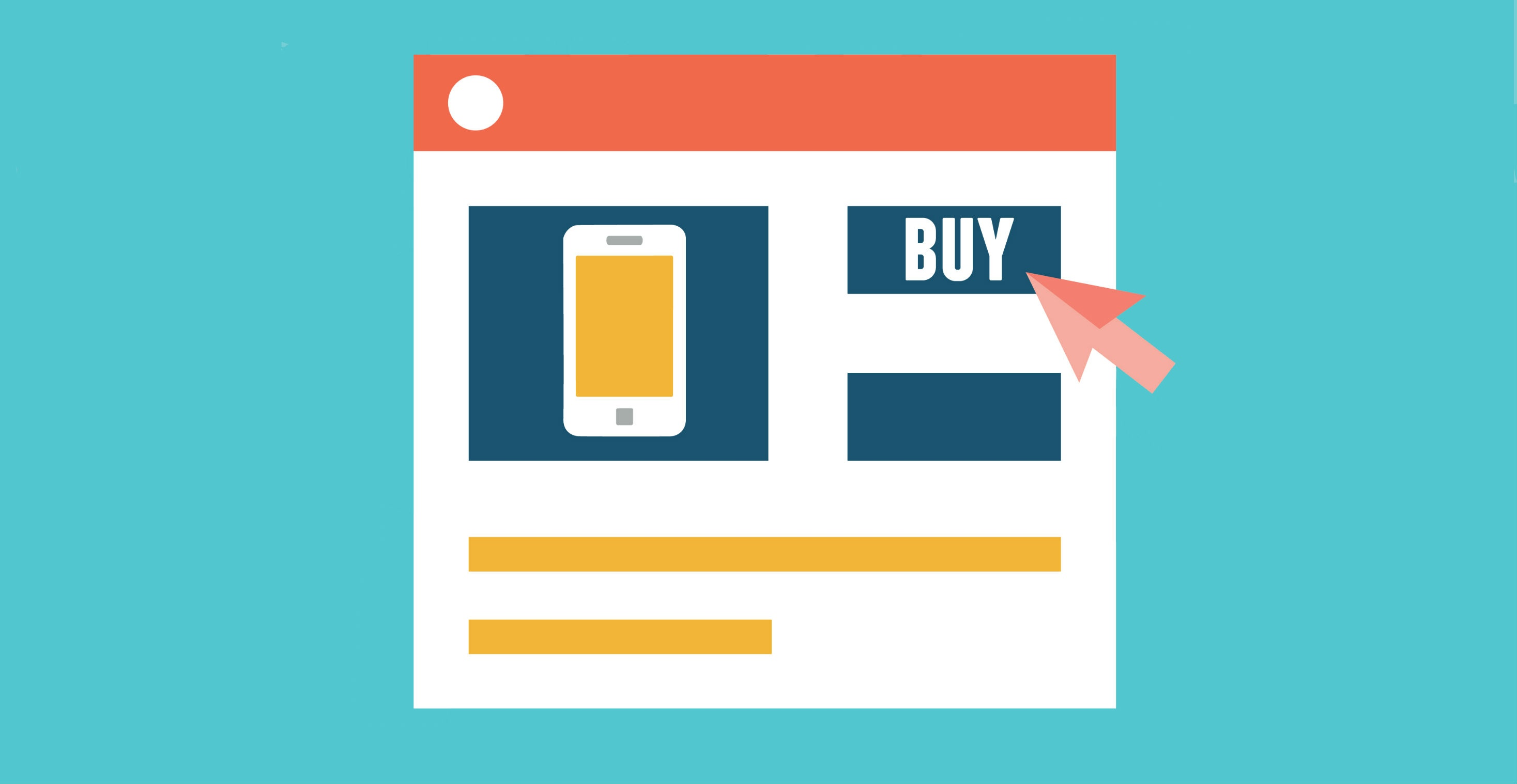 How to make sure your ecommerce site is mobile customer-centric