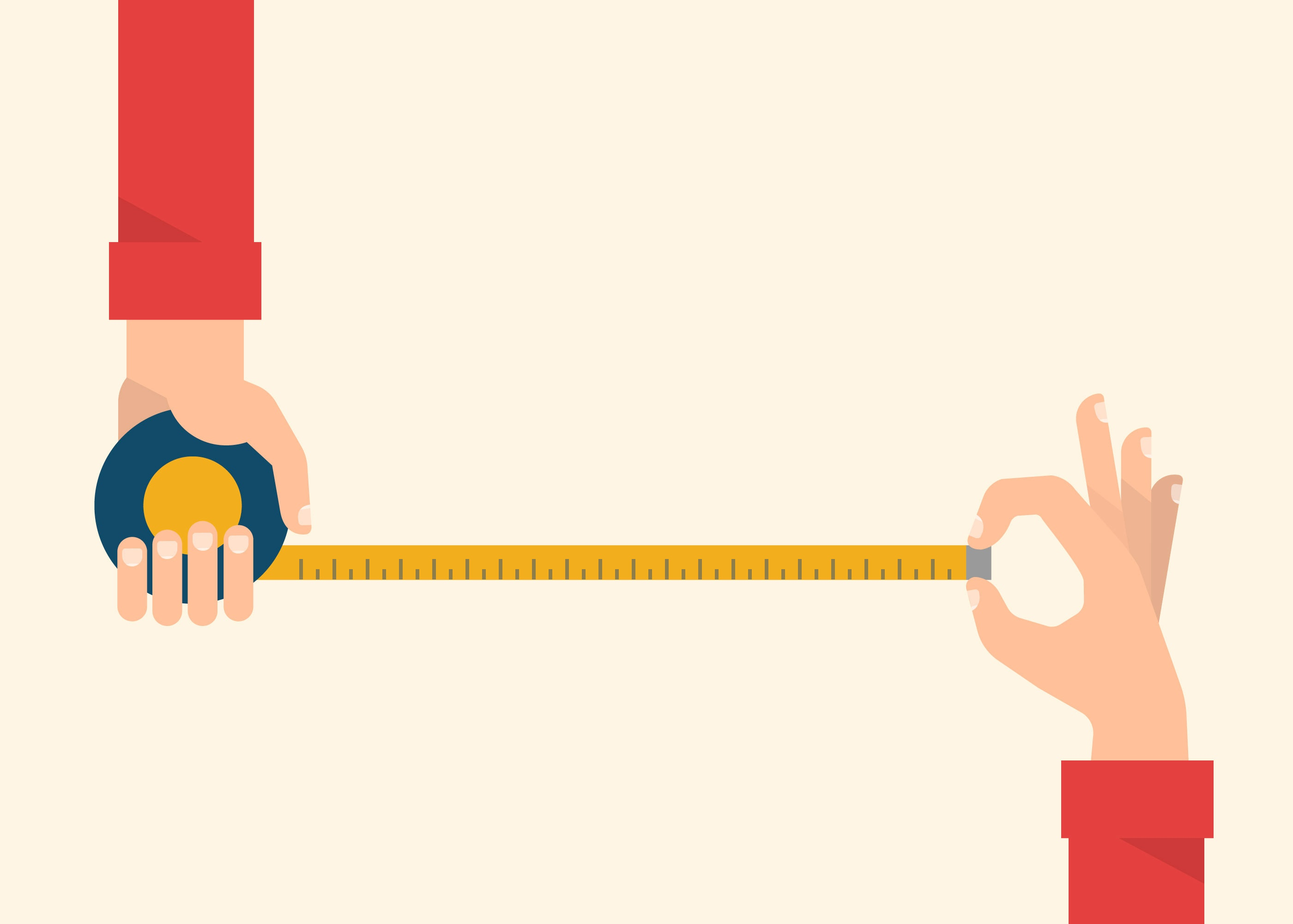 How to convert and measure your legal audience effectively