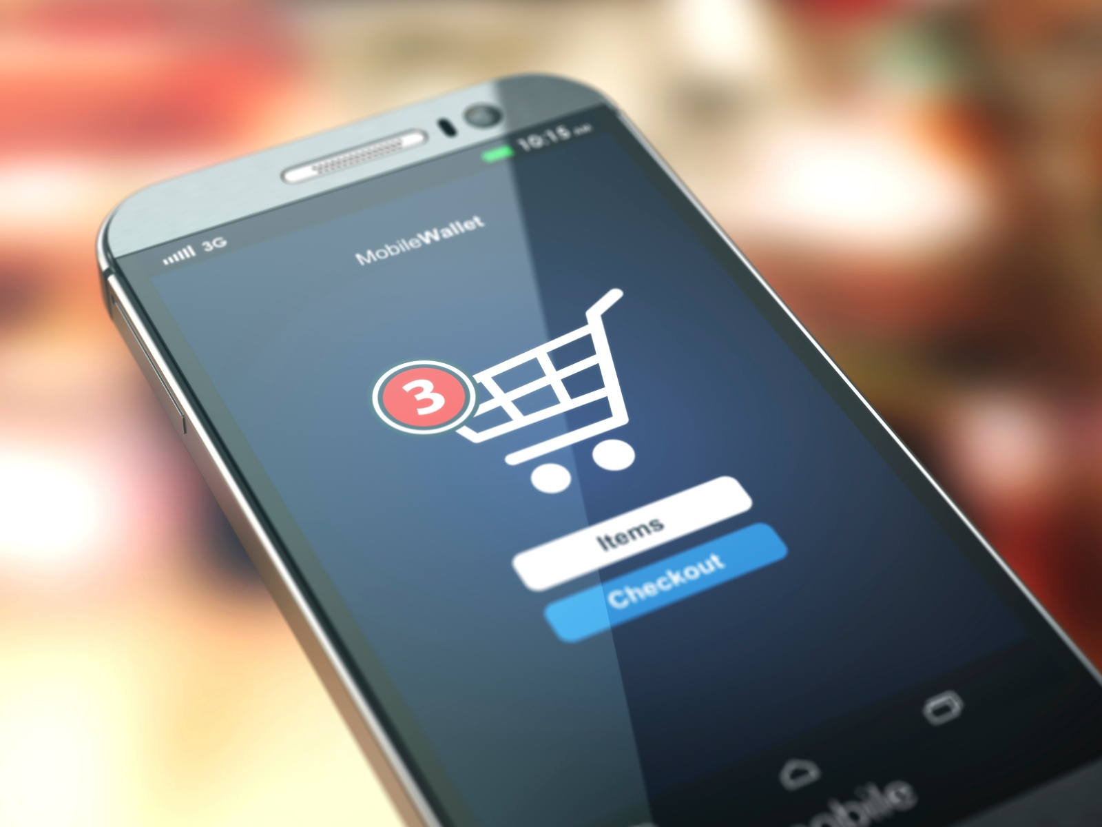 7 reasons you should have a mobile-friendly ecommerce site