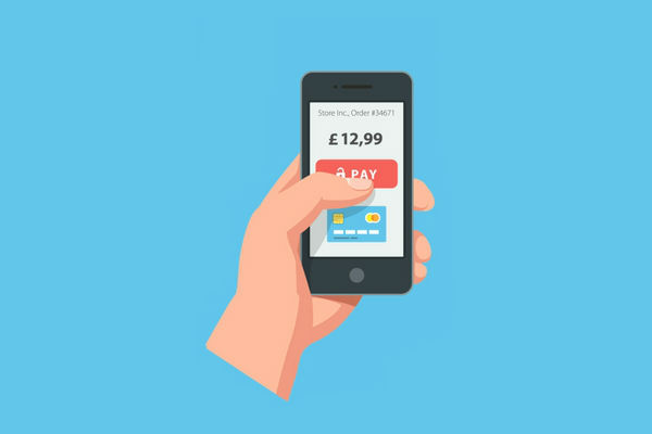 why bother with mobile marketing in ecommerce?