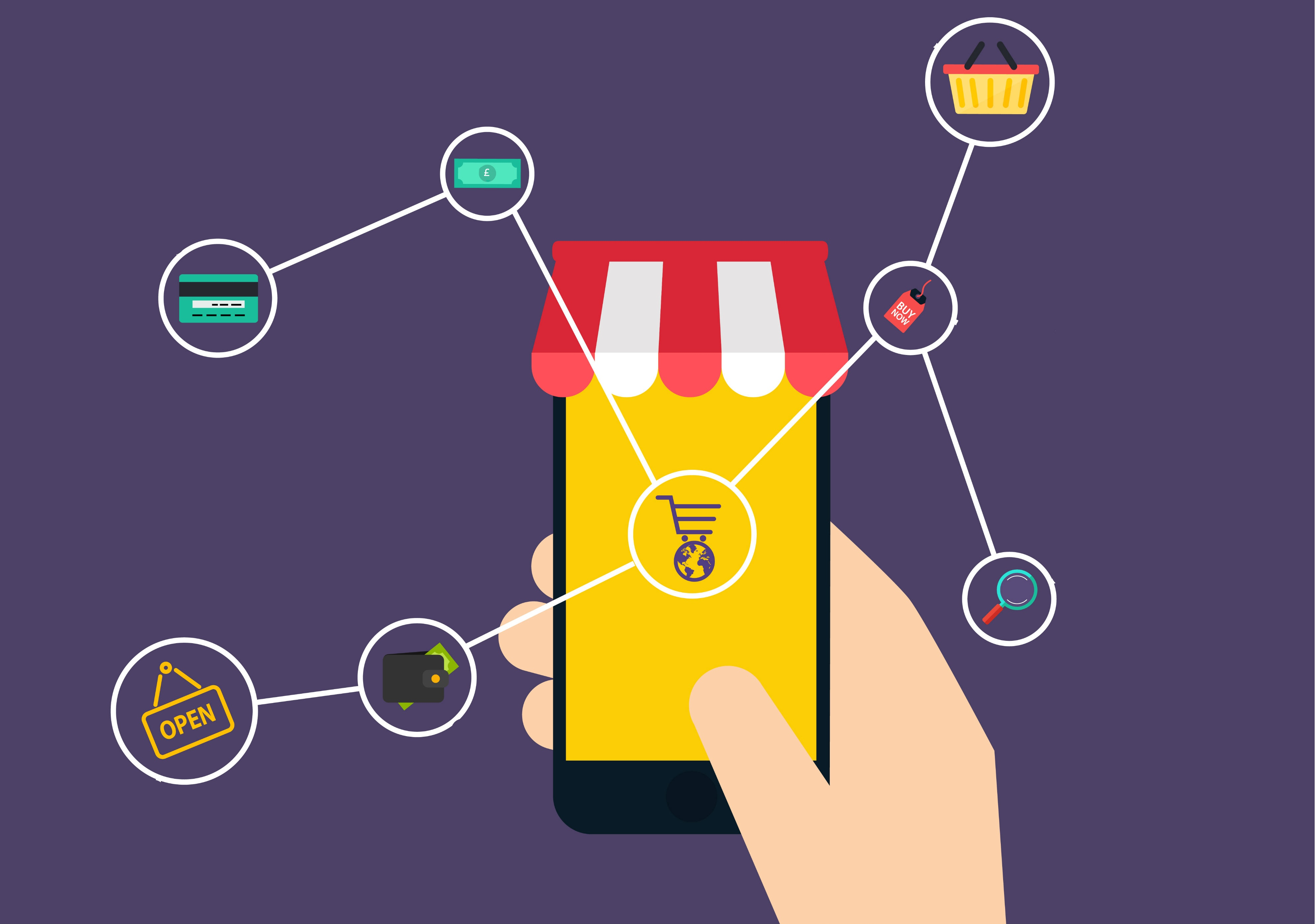 3 tips to engage your mobile customer