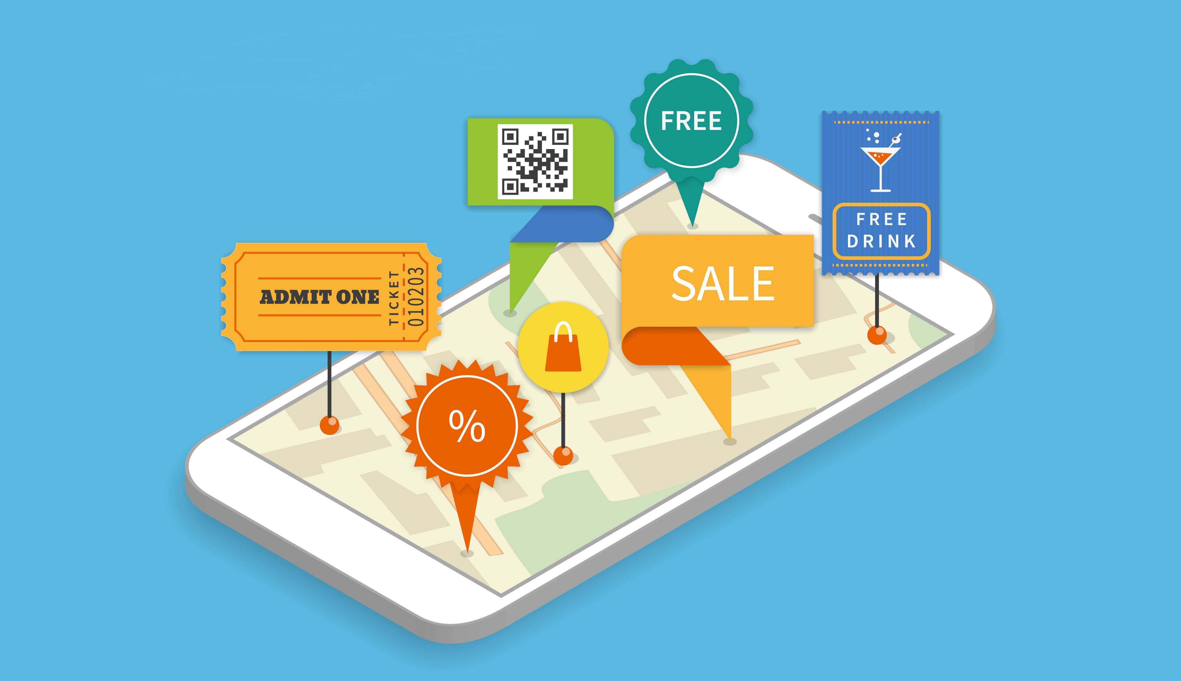 3 common mobile strategy mistakes
