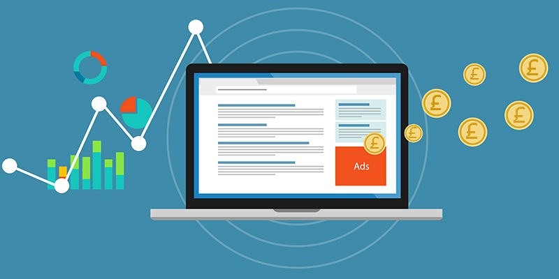 Top pay-per-click campaign tips for law firms