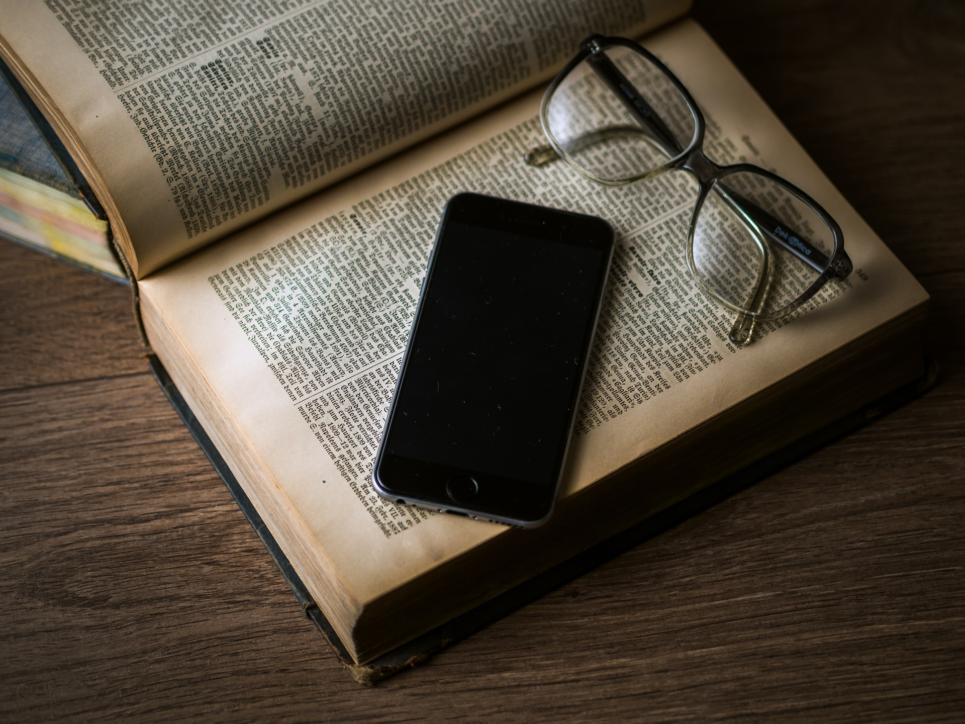 optimise your legal firm for mobile marketing