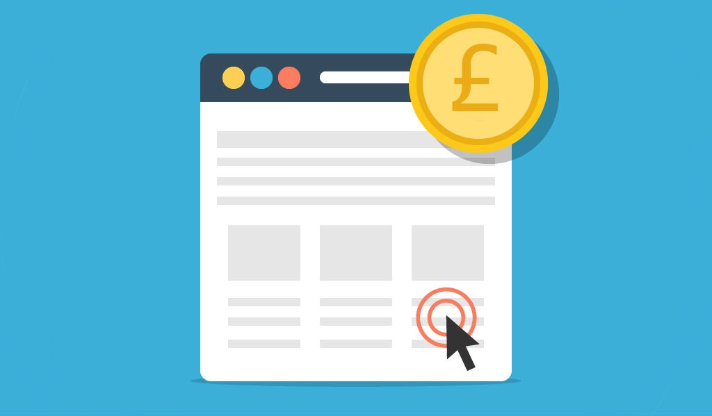 Law firms: Why you should invest in paid media to increase your web visits
