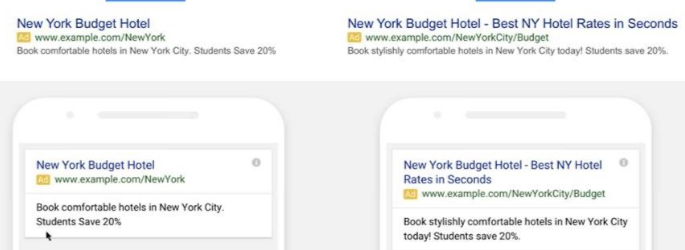 ppc_leiths_example_adwords_pic.png