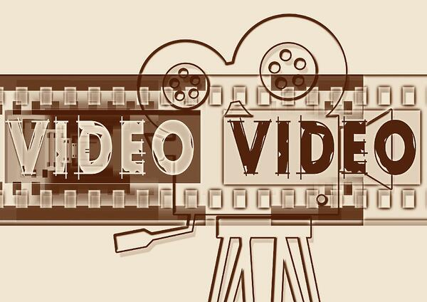 video content marketing