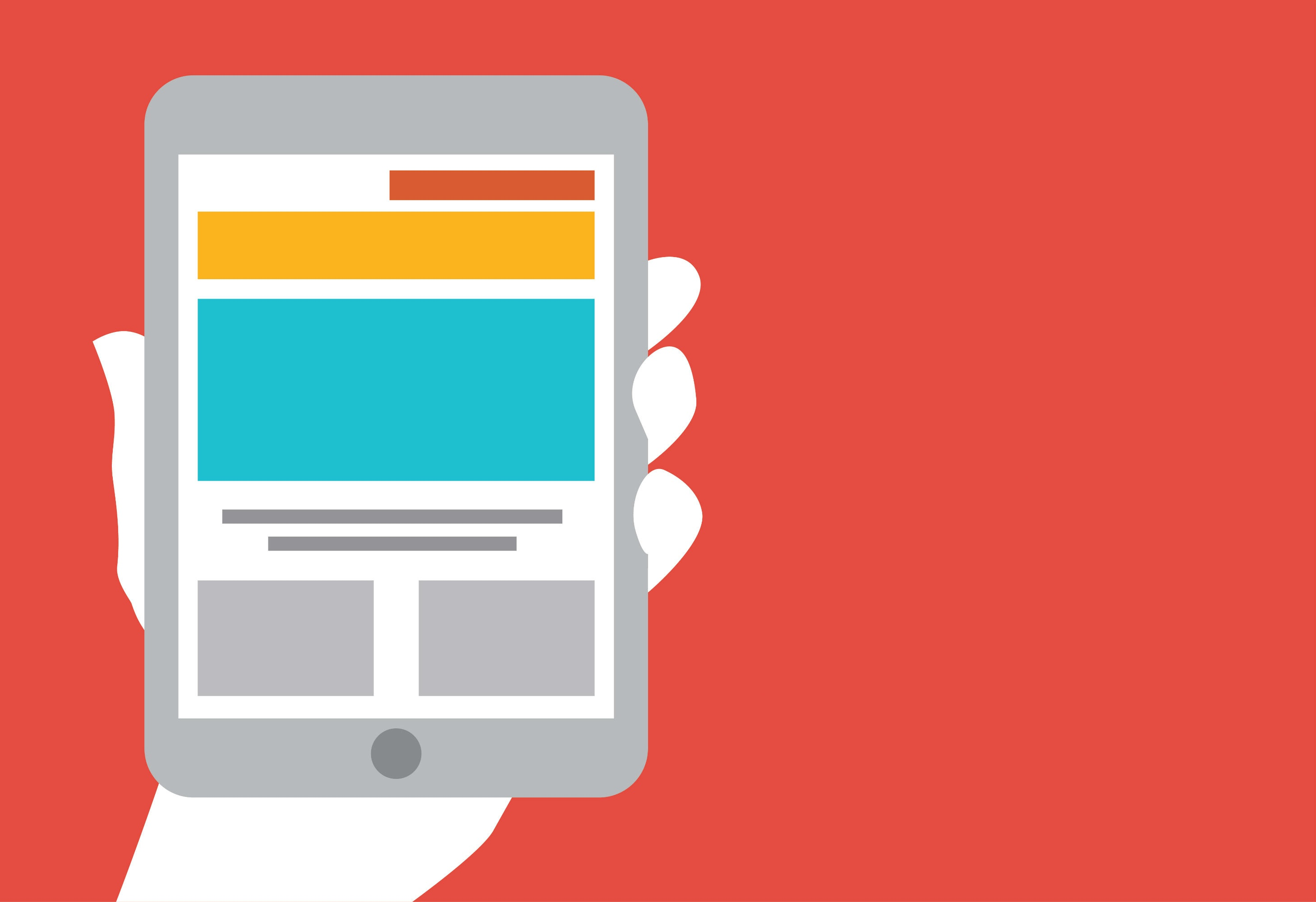 How remarketing can help your firm convert more visitors