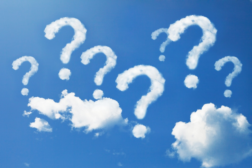 one question to ask your digital marketing agency