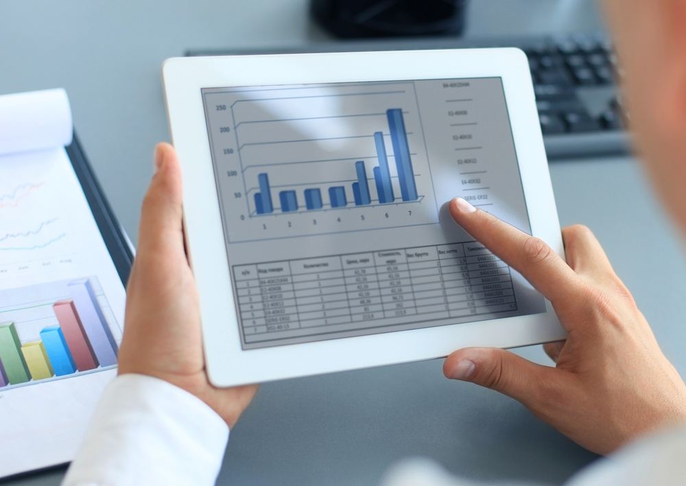 marketing automation stats that will make you re-think your firm's strategy