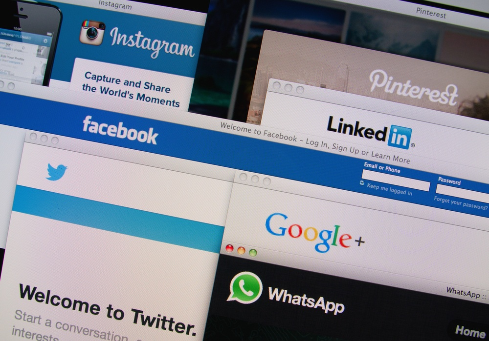 4 steps to measure the effectiveness of your firm's social media tactics