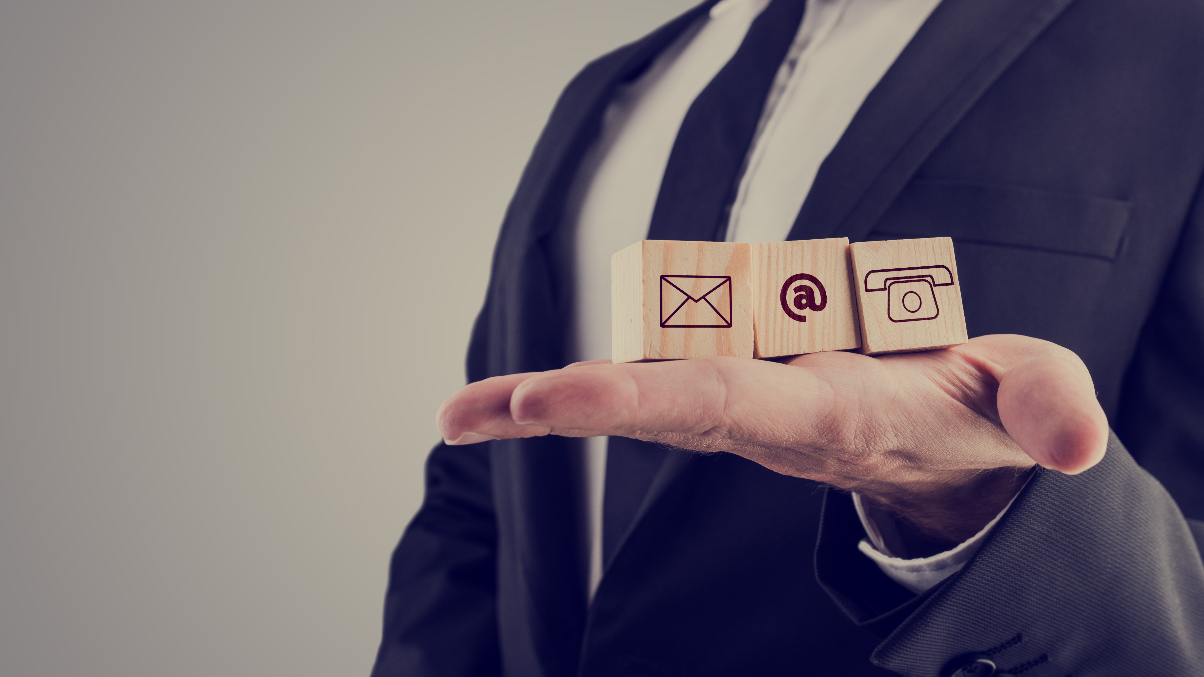 5 tips to convert your law firm's web visitors