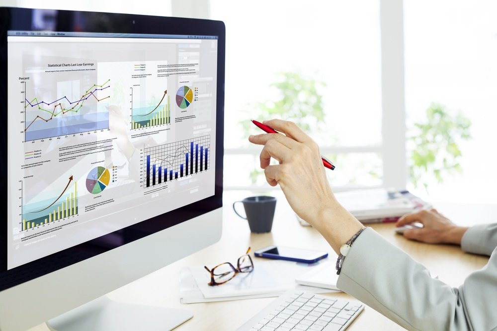 Measuring camapign performance for your law firm