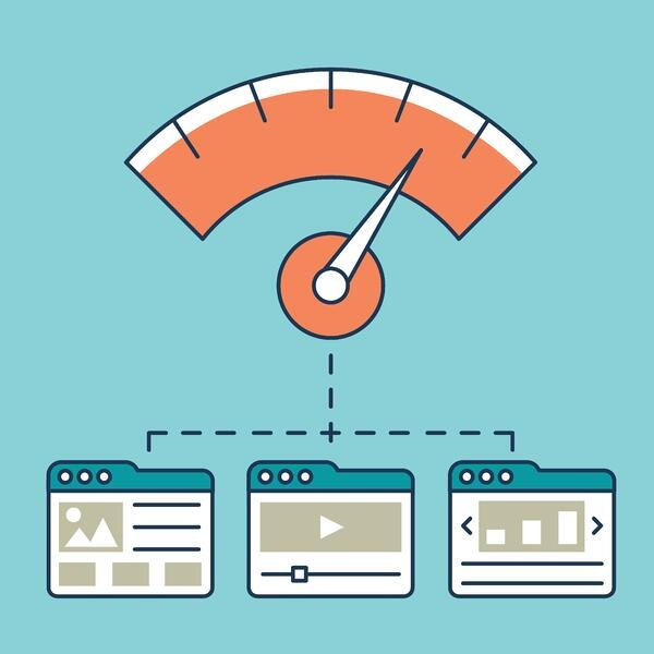 How to measure content marketing for your law firm