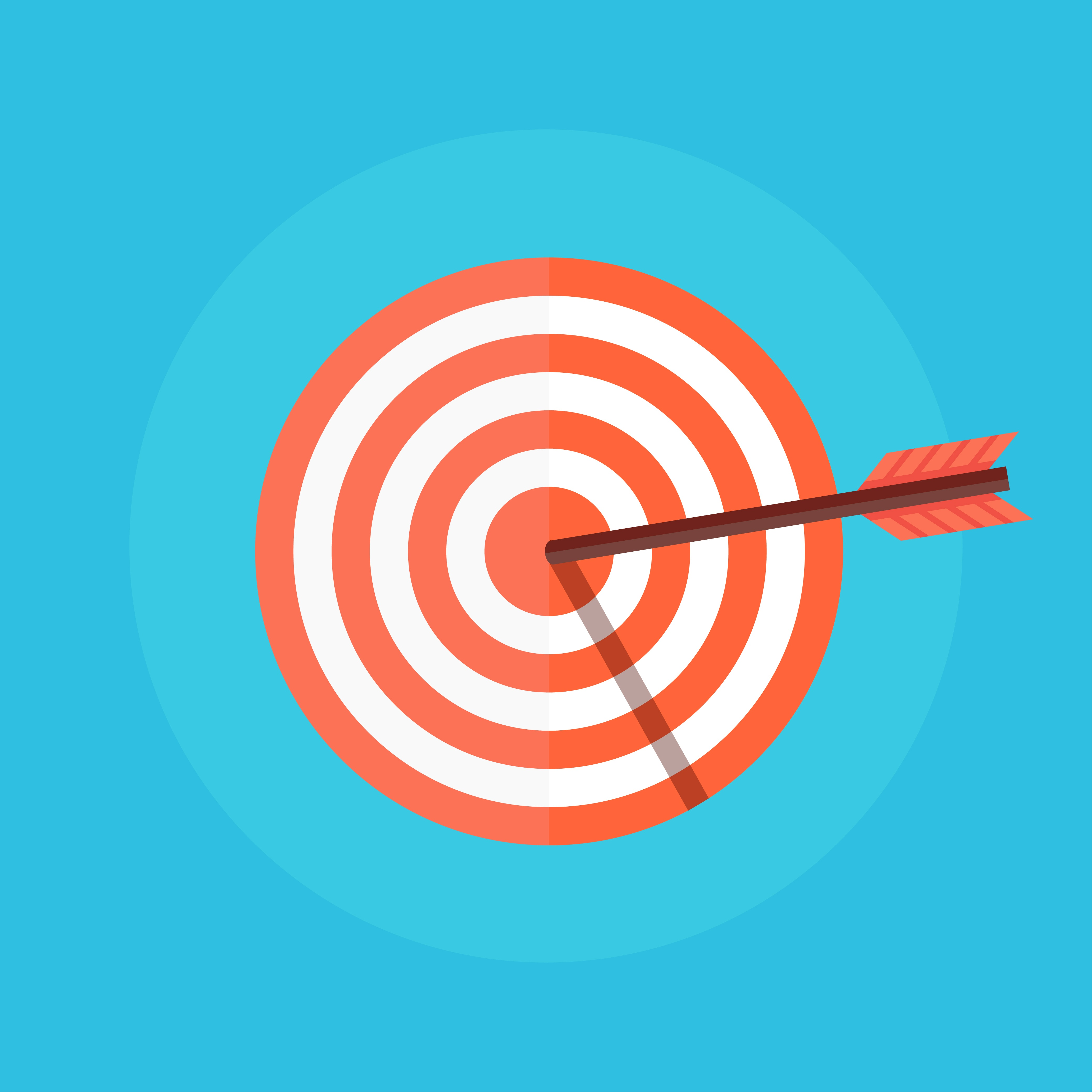 Law firms: How buyer personas impact your content marketing strategy