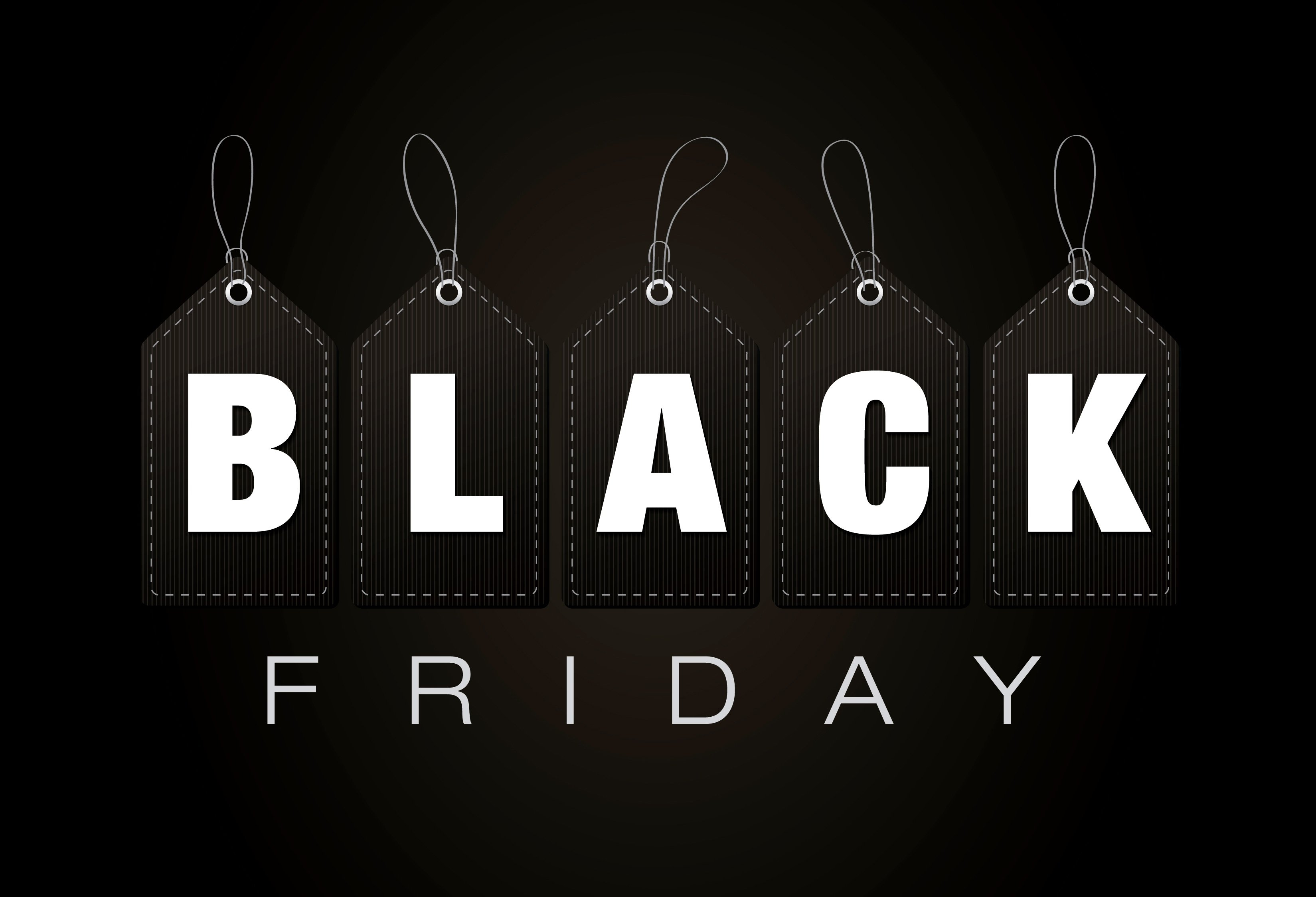 Boost your Black Friday deals with these tips!