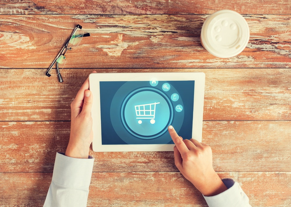 marketing automation and your omni-channel strategy!