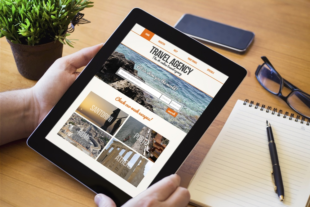 reasons your travel bookings are failing to increase on mobile
