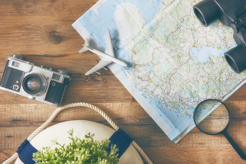 Why your travel brand should conduct separate mobile keyword research