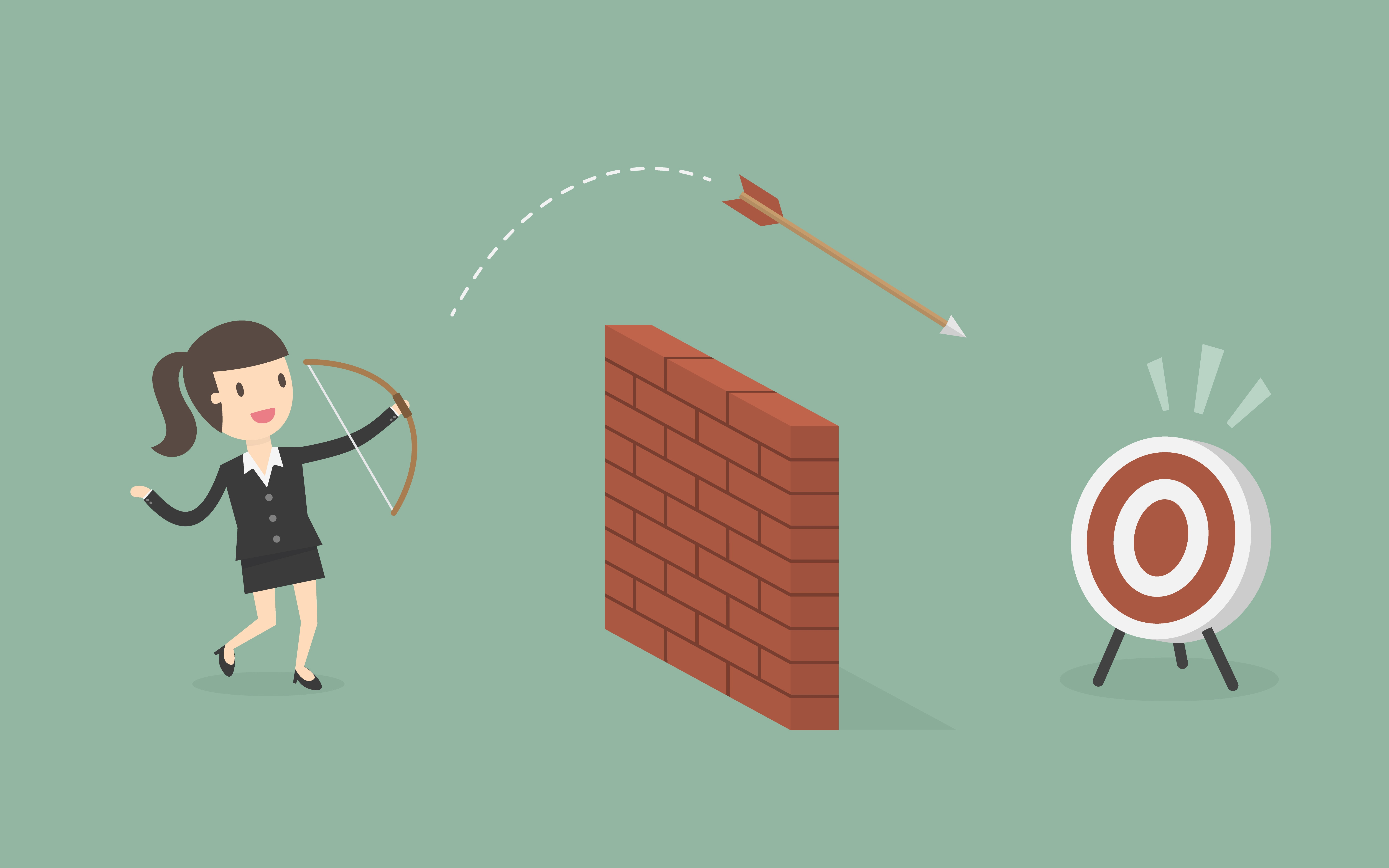 3 obstacles to omni-channel success